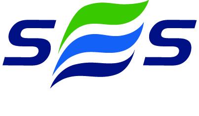 synery logo.jpg