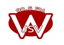wjsv_logo2